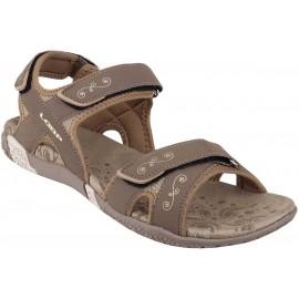 Loap PREDA - Dámska letná obuv