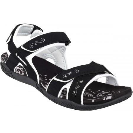 Dámská letní obuv - Loap PREDA