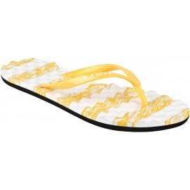 Loap LAGOON - Damskie buty na lato