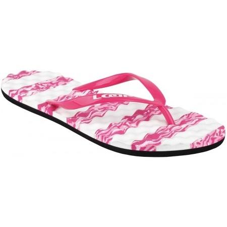 Dámská letní obuv - Loap LAGOON