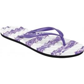 Loap LAGOON - Women's flip flops