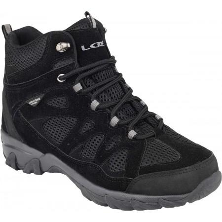 661b7073729 Pánská treková obuv - Loap SHIWI