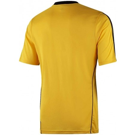 Pánský fotbalový dres - adidas SQUAD 13 JERSEY SS - 2