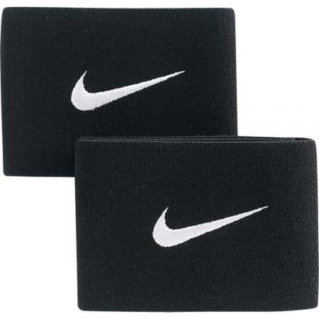 Nike GUARD STAY - Úchyty na chrániče