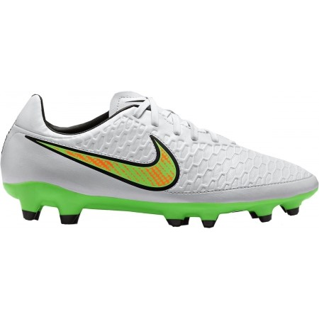 Ghete de fotbal bărbați - Nike MAGISTA ONDA FG - 1