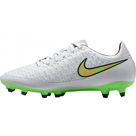 Ghete de fotbal bărbați - Nike MAGISTA ONDA FG - 3