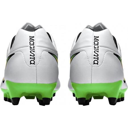Ghete de fotbal bărbați - Nike MAGISTA ONDA FG - 6