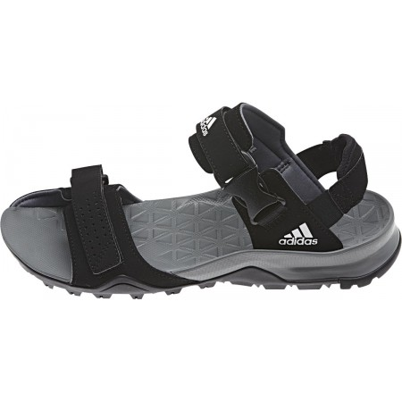 Cyprex IiSportisimo Sandal at Adidas Ultra 7If6vmYbyg