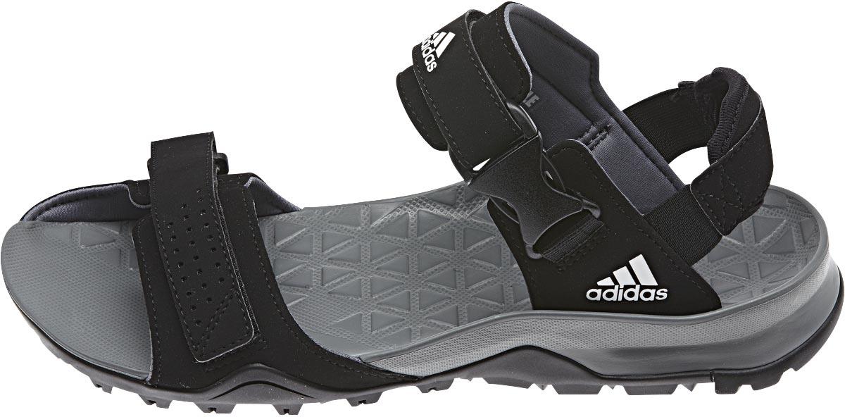 adidas CYPREX ULTRA SANDAL II. Pánské outdoorové sandály. Pánské outdoorové  sandály 8d318ac744