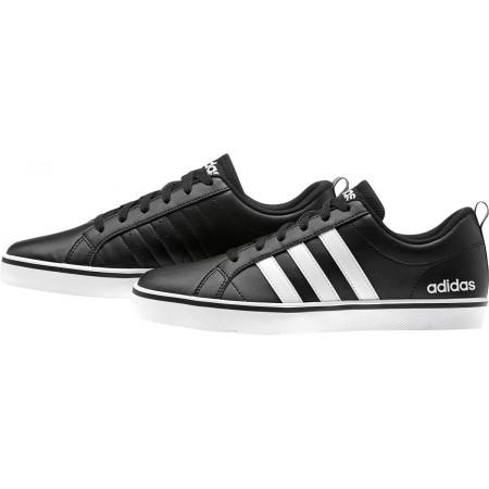 Men's Leisure Shoes - PACE VS - adidas PACE VS - 2