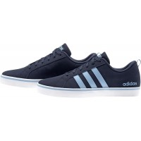 Men's Leisure Shoes - PACE VS
