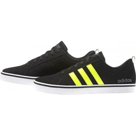 Men's Leisure Shoes - PACE VS - adidas PACE VS - 6