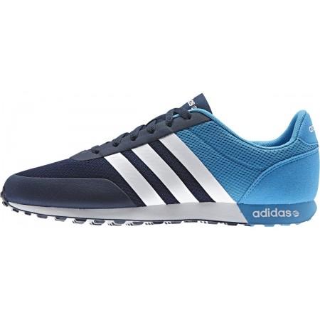 Wysoka jakość buty Buty Męskie Adidas V Racer Tm Neo F97867