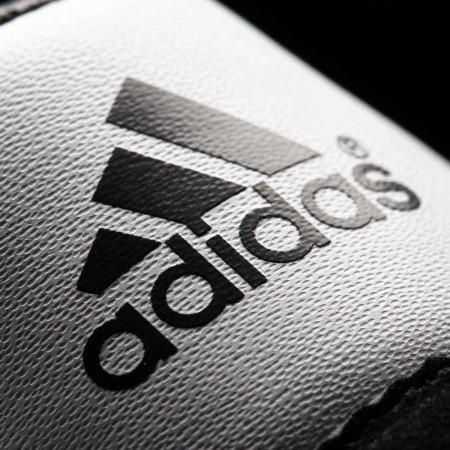 Indoorová obuv - adidas HB SPEZIAL - 6
