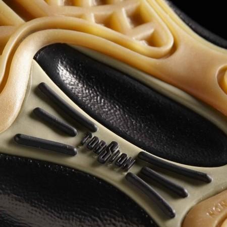 Indoorová obuv - adidas HB SPEZIAL - 7