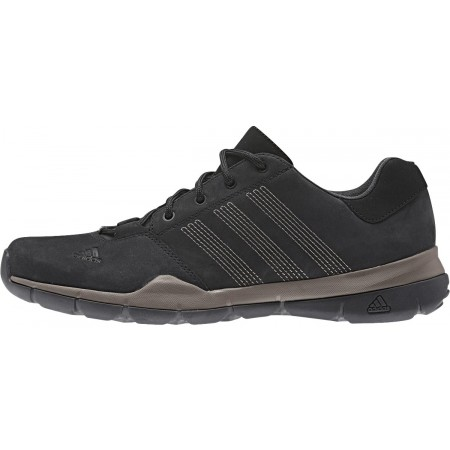 Men's Outdoor Footwear - adidas ANZIT DLX - 2