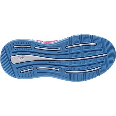 Dětská obuv - adidas LK SPORT CF K - 6