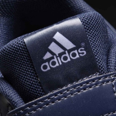 Dětská obuv - adidas LK SPORT CF K - 9