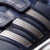Dětská obuv - adidas LK SPORT CF K - 11