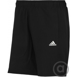 adidas ESS WV SHORT - Men's training shorts