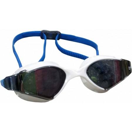 Úszószemüveg - Saekodive S53 UV