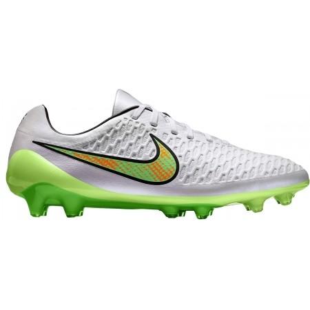 MAGISTA OPUS FG - Men´s firm ground football boots - Nike MAGISTA OPUS FG - 1