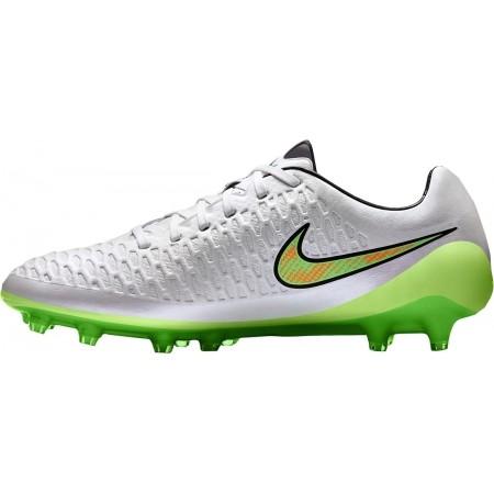 MAGISTA OPUS FG - Men´s firm ground football boots - Nike MAGISTA OPUS FG - 4
