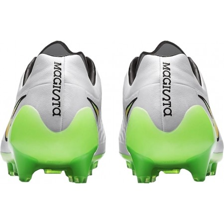 MAGISTA OPUS FG - Men´s firm ground football boots - Nike MAGISTA OPUS FG - 7
