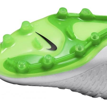 MAGISTA OPUS FG - Men´s firm ground football boots - Nike MAGISTA OPUS FG - 13