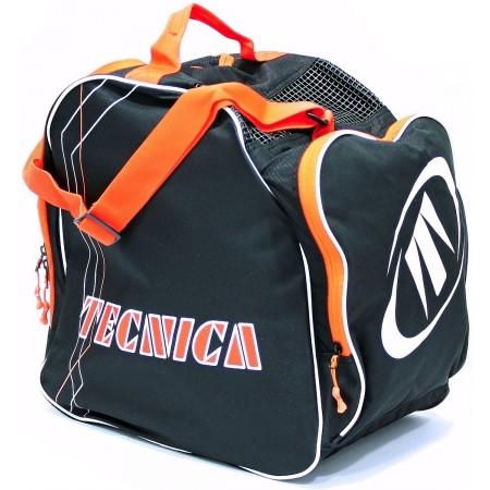 Чанта за ски обувки - Tecnica SKIBOOT BAG PREMIUM