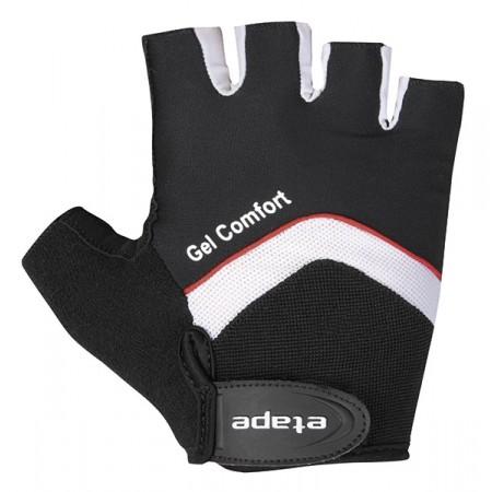 DRIFT - Pánské rukavice - Etape DRIFT - 1