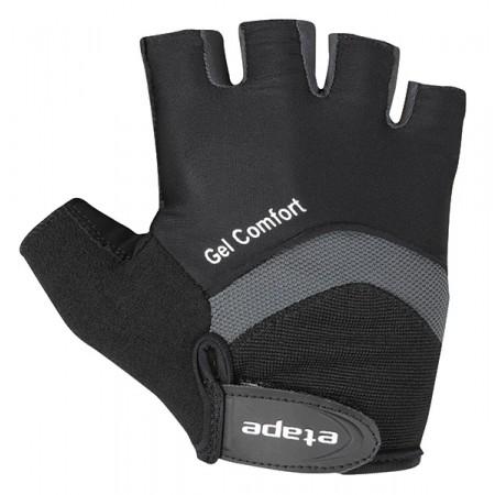 DRIFT - Pánské rukavice - Etape DRIFT - 3