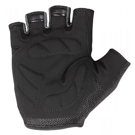 DRIFT - Pánské rukavice - Etape DRIFT - 4