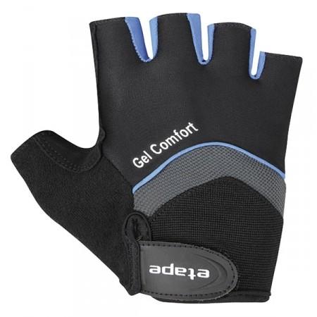 DRIFT - Pánské rukavice - Etape DRIFT - 6