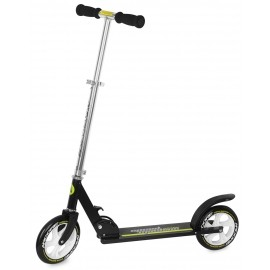 Arcore SPEEDMACH - Folding scooter