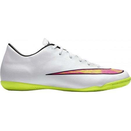 Pánská sálová obuv - Nike MERCURIAL VICTORY V IC - 1