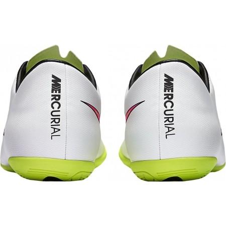 Pánská sálová obuv - Nike MERCURIAL VICTORY V IC - 7