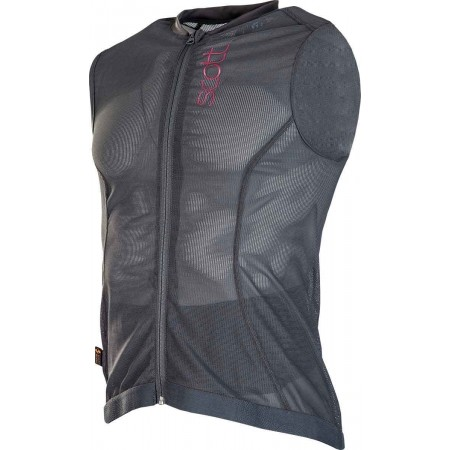 SOFT ACTIFIT LIGHT WS VEST PROTECTOR – Ochraniacz pleców damski - Scott SOFT ACTIFIT LIGHT WS VEST PROTECTOR - 2