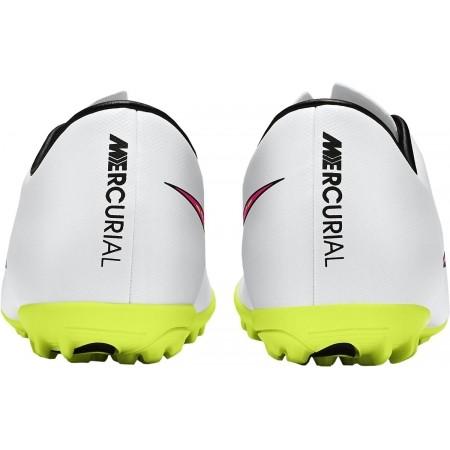 Pánské turfy - Nike MERCURIAL VICTORY V TF - 5