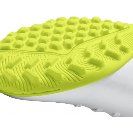 Pánské turfy - Nike MERCURIAL VICTORY V TF - 6