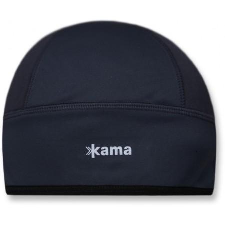 Zimní čepice - Zimní čepice - Kama Zimní čepice