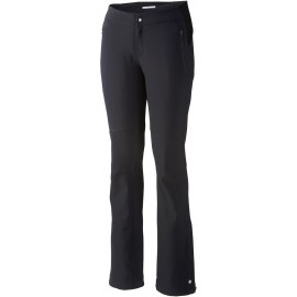 Columbia BACK BEAUTY PASSO ALTO HEAT PANT - Spodnie outdoorowe damskie