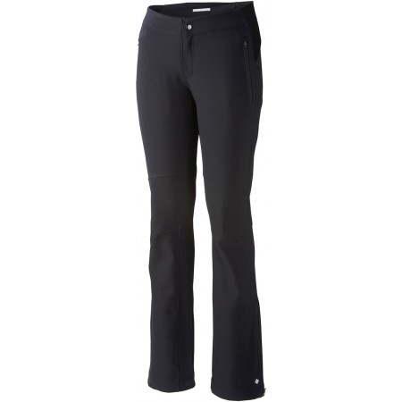 BACK BEAUTY PASSO ALTO HEAT PANT - Women´s winter pants - Columbia BACK BEAUTY PASSO ALTO HEAT PANT - 1
