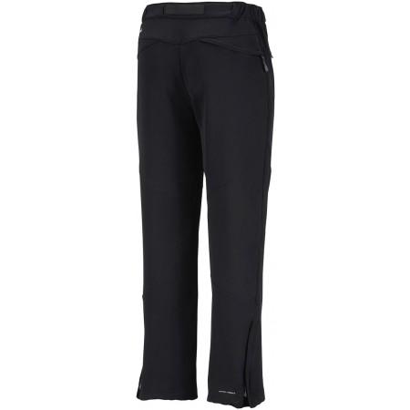 Spodnie outdoorowe męskie - Columbia PASSO ALTO HEAT PANT - 2