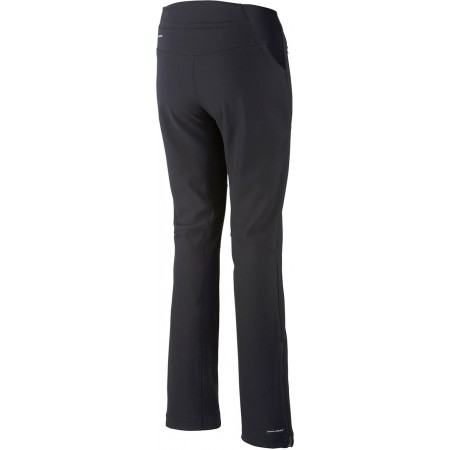 BACK BEAUTY PASSO ALTO HEAT PANT - Women´s winter pants - Columbia BACK BEAUTY PASSO ALTO HEAT PANT - 2