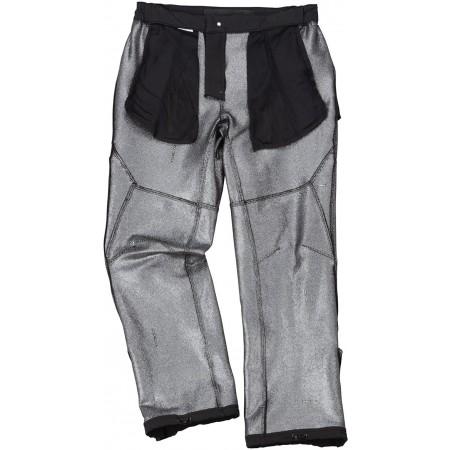 Pánské outdoorové kalhoty - Columbia PASSO ALTO HEAT PANT - 3