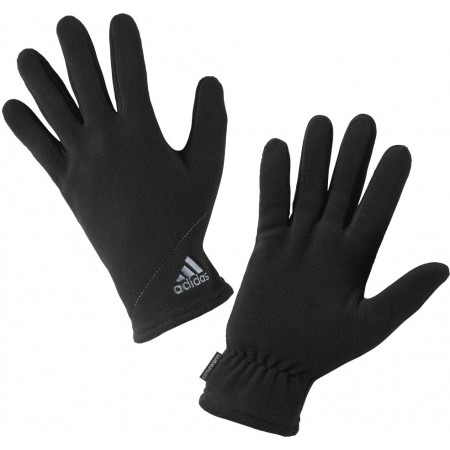 CW GLOVES CLIMAWARM - Zimné rukavice - adidas CW GLOVES CLIMAWARM 461c68d98e