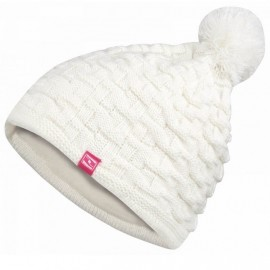 Loap ZEK - Knitted hat