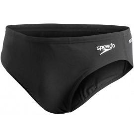 Speedo ENDURANCE 7+ SPORTSBRIEF - Pánské plavky