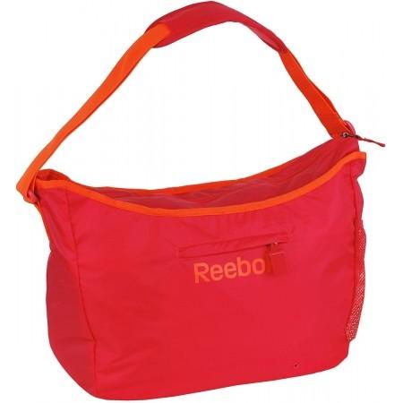 Sportovní taška - Reebok SE W SHOULDER - 1